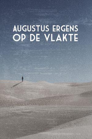 Augustus ergens op de vlakte